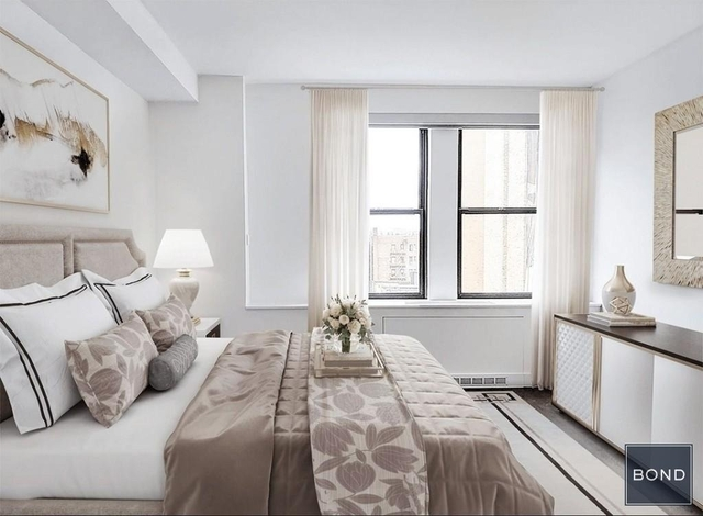 3 Bedrooms, Upper West Side Rental in NYC for $10,550 - Photo 2