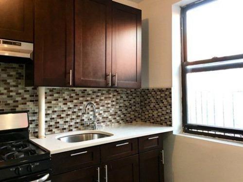 1 Bedroom, Central Harlem Rental in NYC for $1,990 - Photo 2