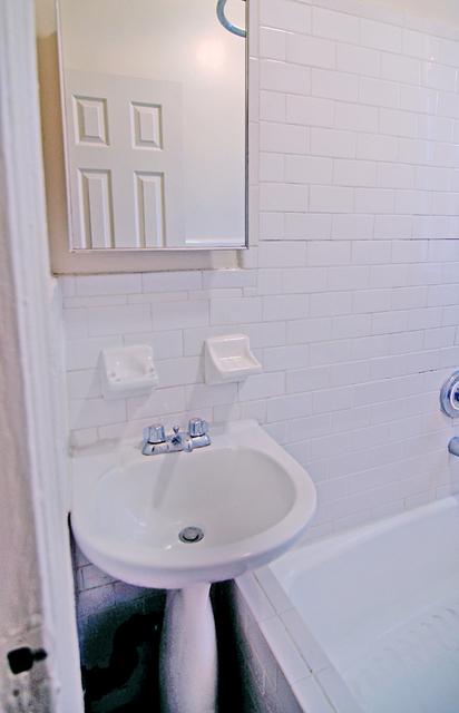 1 Bedroom, Central Harlem Rental in NYC for $1,895 - Photo 2