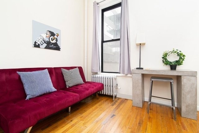 1 Bedroom, Garment District Rental in NYC for $2,300 - Photo 1
