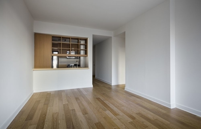 Studio, Chelsea Rental in NYC for $4,375 - Photo 1