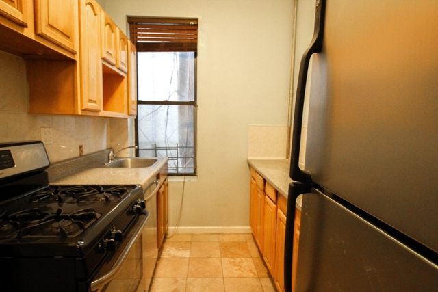 2 Bedrooms, Prospect Heights Rental in NYC for $2,599 - Photo 1