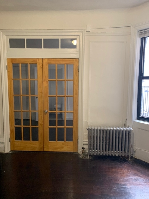 1 Bedroom, Morningside Heights Rental in NYC for $2,650 - Photo 2