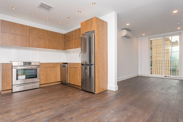 2 Bedrooms, Prospect Heights Rental in NYC for $3,899 - Photo 1