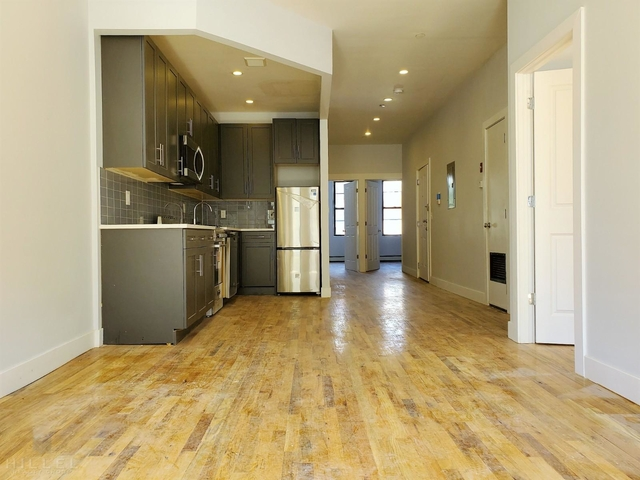 3 Bedrooms, Ridgewood Rental in NYC for $3,323 - Photo 2