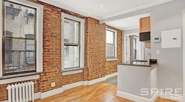 3 Bedrooms, East Village Rental in NYC for $4,990 - Photo 1