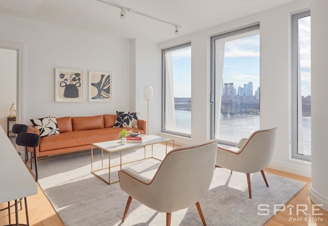 Studio, Williamsburg Rental in NYC for $4,200 - Photo 1
