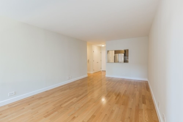 1 Bedroom, Theater District Rental in NYC for $3,622 - Photo 2