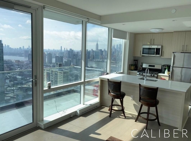 1 Bedroom, Long Island City Rental in NYC for $3,850 - Photo 1