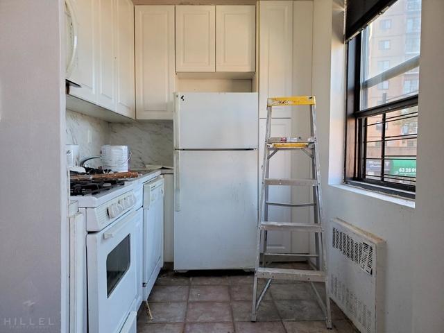 1 Bedroom, Rego Park Rental in NYC for $1,950 - Photo 2