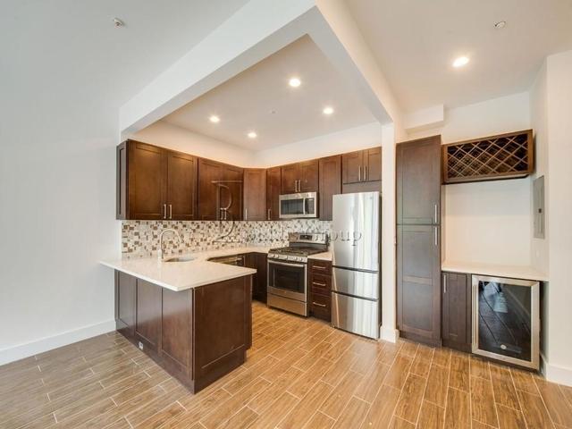 1 Bedroom, Astoria Rental in NYC for $2,775 - Photo 1