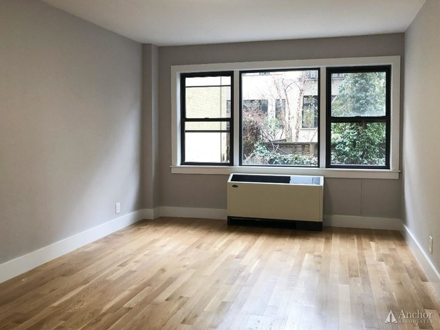 2 Bedrooms, Turtle Bay Rental in NYC for $4,295 - Photo 1