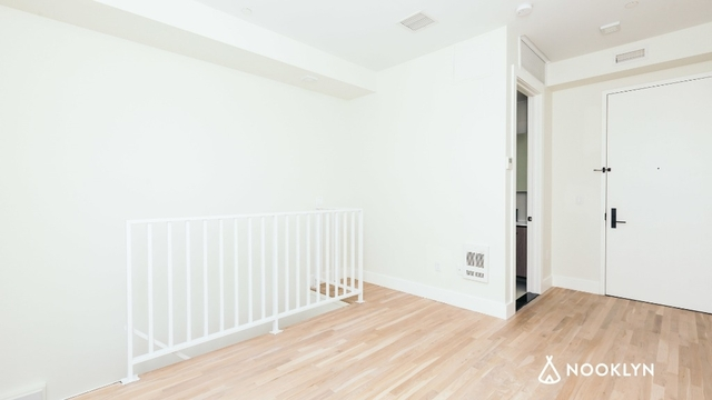 3 Bedrooms, Bushwick Rental in NYC for $4,000 - Photo 2