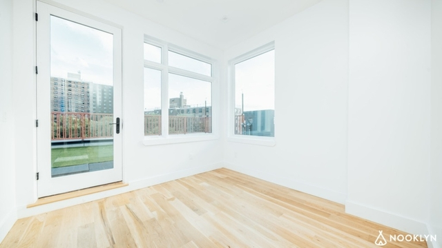 4 Bedrooms, Bedford-Stuyvesant Rental in NYC for $4,599 - Photo 2