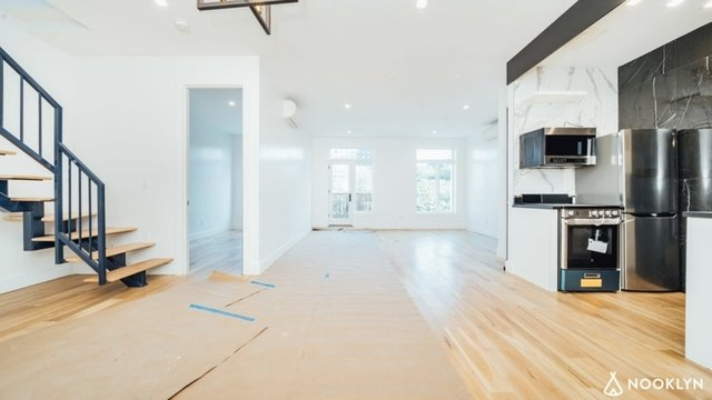 4 Bedrooms, Bedford-Stuyvesant Rental in NYC for $4,599 - Photo 1