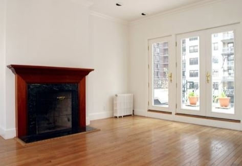 4 Bedrooms, Upper East Side Rental in NYC for $6,350 - Photo 1