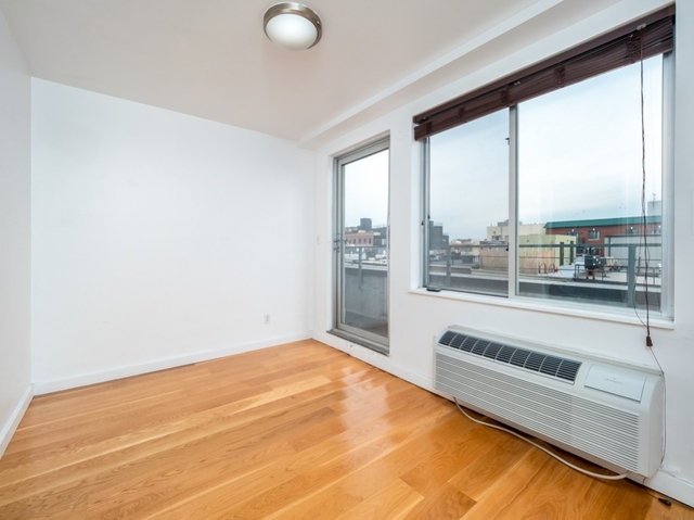 2 Bedrooms, Bushwick Rental in NYC for $2,566 - Photo 2
