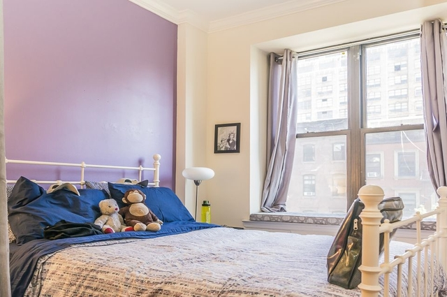 1 Bedroom, West Village Rental in NYC for $3,210 - Photo 1