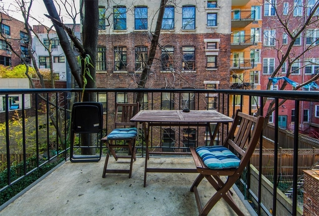 1 Bedroom, West Village Rental in NYC for $3,210 - Photo 2