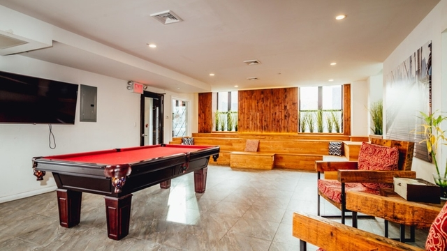 1 Bedroom, Bedford-Stuyvesant Rental in NYC for $2,625 - Photo 2