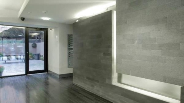 2 Bedrooms, Flatbush Rental in NYC for $2,503 - Photo 2