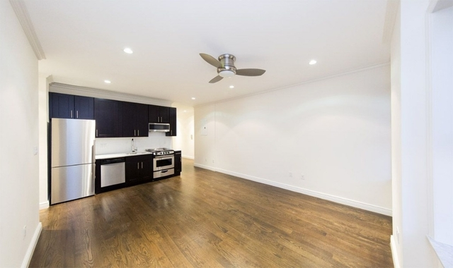 1 Bedroom, Bedford-Stuyvesant Rental in NYC for $2,895 - Photo 1
