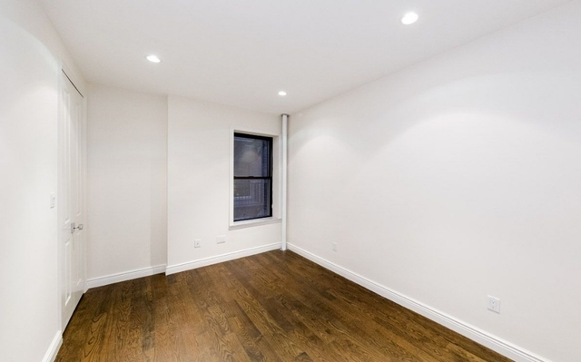 1 Bedroom, Bedford-Stuyvesant Rental in NYC for $2,895 - Photo 2