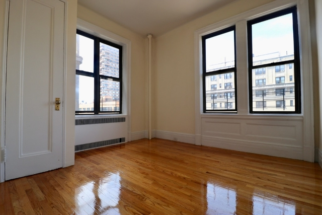 2 Bedrooms, Manhattan Valley Rental in NYC for $4,500 - Photo 2