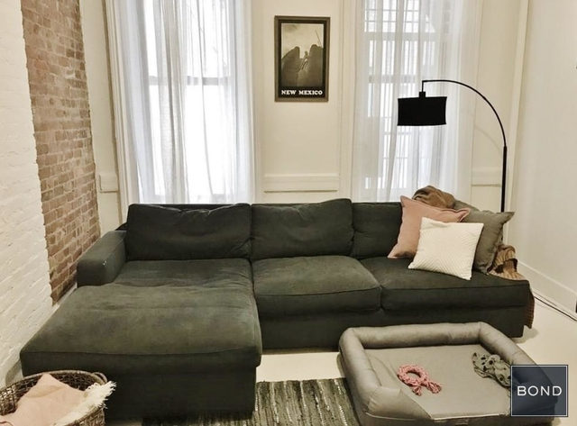 1 Bedroom, Bowery Rental in NYC for $2,944 - Photo 1