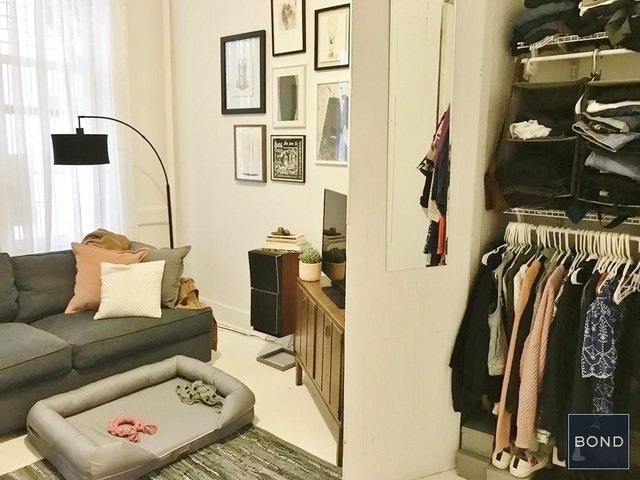 1 Bedroom, Bowery Rental in NYC for $2,944 - Photo 2