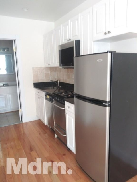 Studio, Hell's Kitchen Rental in NYC for $1,975 - Photo 2