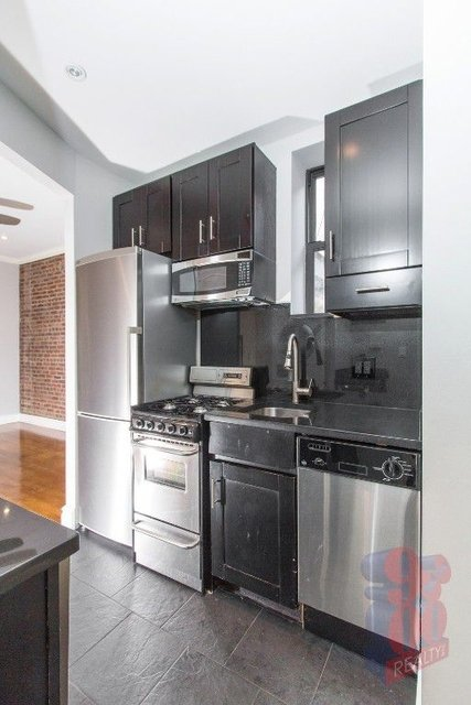 2 Bedrooms, Rose Hill Rental in NYC for $4,149 - Photo 1