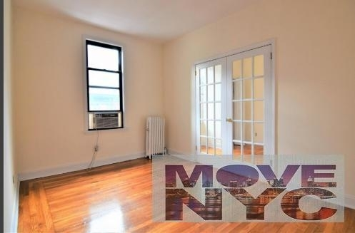 1 Bedroom, Rose Hill Rental in NYC for $2,700 - Photo 2