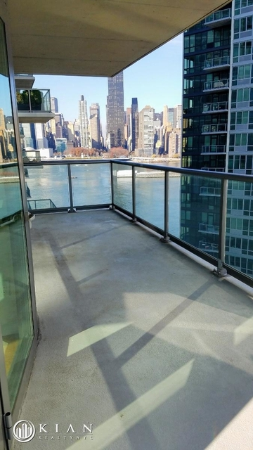 3 Bedrooms, Hunters Point Rental in NYC for $6,375 - Photo 1
