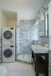 2 Bedrooms, East Harlem Rental in NYC for $3,195 - Photo 2