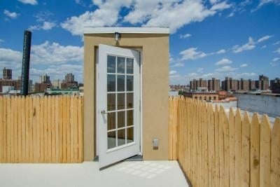 2 Bedrooms, East Harlem Rental in NYC for $3,195 - Photo 1