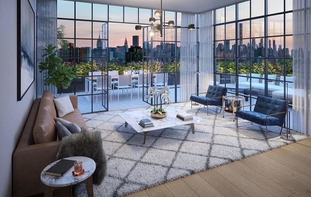 Studio, Astoria Rental in NYC for $2,850 - Photo 1