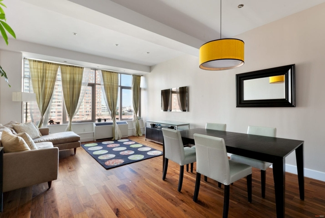 2 Bedrooms, Hunters Point Rental in NYC for $5,350 - Photo 1