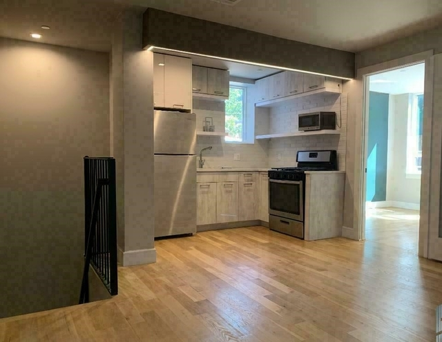 2 Bedrooms, Bedford-Stuyvesant Rental in NYC for $3,800 - Photo 1