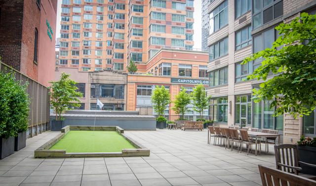 Studio, NoMad Rental in NYC for $3,598 - Photo 2