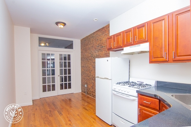 1 Bedroom, Crown Heights Rental in NYC for $2,149 - Photo 1