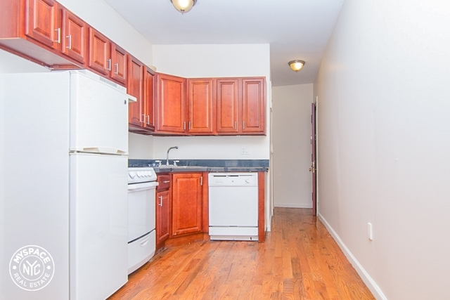 1 Bedroom, Crown Heights Rental in NYC for $2,149 - Photo 2
