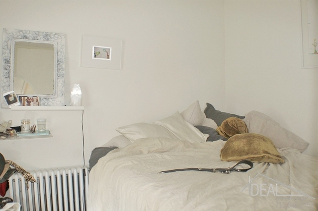 2 Bedrooms, Williamsburg Rental in NYC for $3,800 - Photo 2