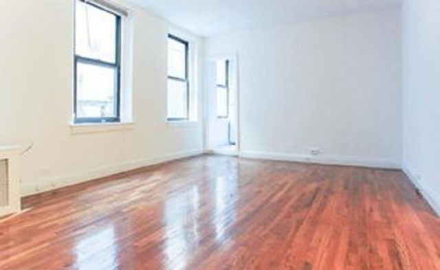 Studio, Sutton Place Rental in NYC for $2,250 - Photo 1