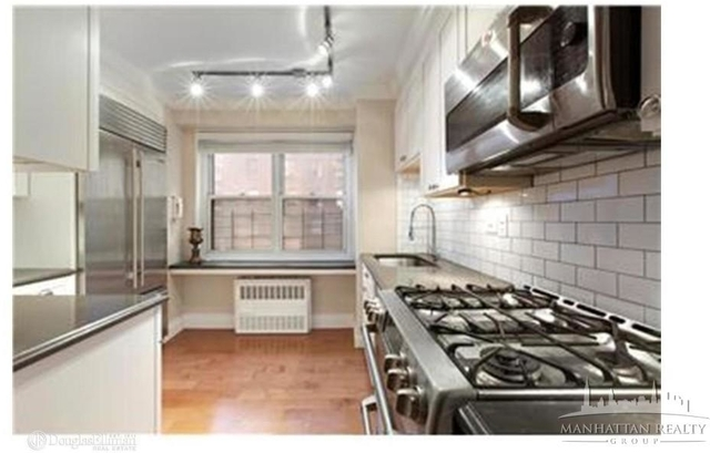2 Bedrooms, Turtle Bay Rental in NYC for $5,322 - Photo 2