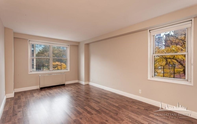 2 Bedrooms, Rose Hill Rental in NYC for $5,020 - Photo 1
