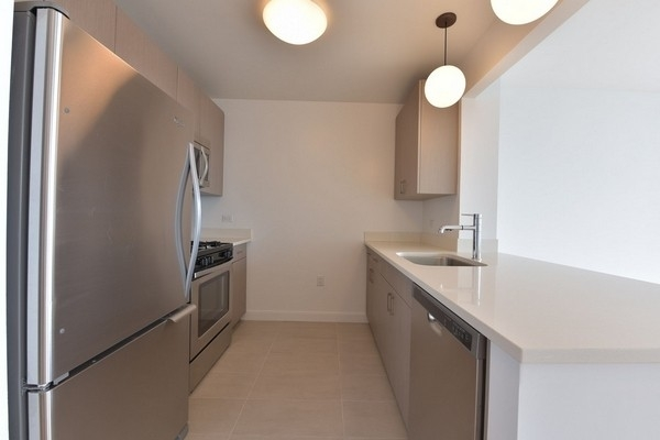1 Bedroom, Rego Park Rental in NYC for $2,895 - Photo 2