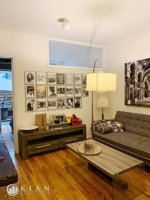 1 Bedroom, Turtle Bay Rental in NYC for $2,495 - Photo 2