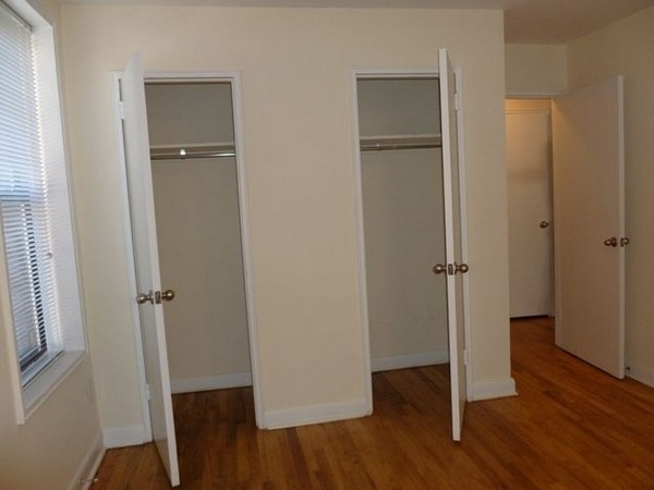 1 Bedroom, Forest Hills Rental in NYC for $1,971 - Photo 2