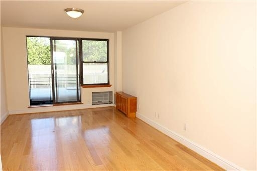 Studio, Murray Hill Rental in NYC for $2,613 - Photo 1
